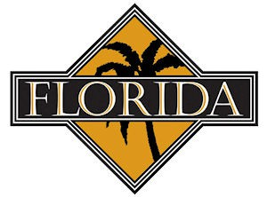 florida_distributing