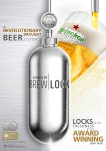 heineken_light_brewlock