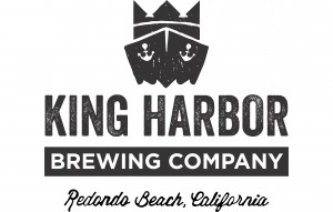 King Harbor Brewing Co. Expands Distribution to Northern California