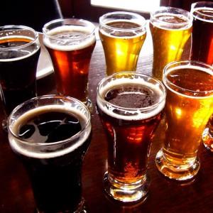 beer_970