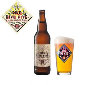 pike_high_five