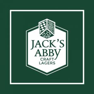 Jack's Abby 970