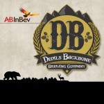 Devils Backbone Expands Distribution into Pennsylvania and Delaware