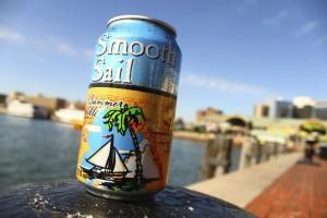 smooth_sail
