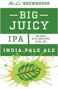 no-Li-big_juicy