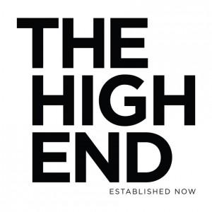 high_end