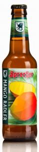 Sprecher Brewing Mango Radler