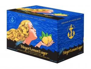 anchor_meyer_lemon_sixpack