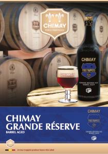 chimay_grande_reserve