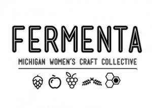 Fermenta - women craft brewing
