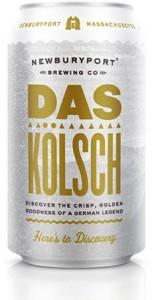 das_kolsch