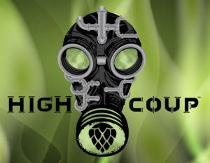 ale_asylum_high_coup