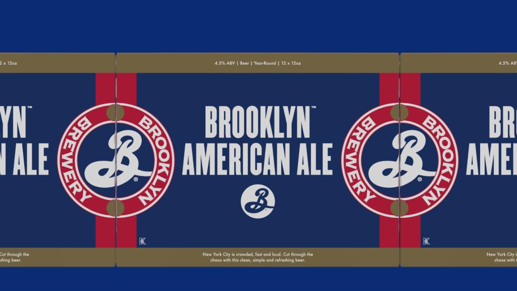 brooklyn_american_ale_new_billboard