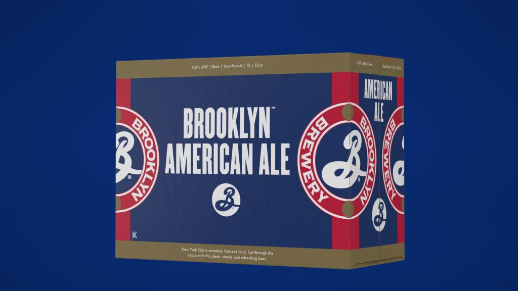 Brooklyn_american_ale_new
