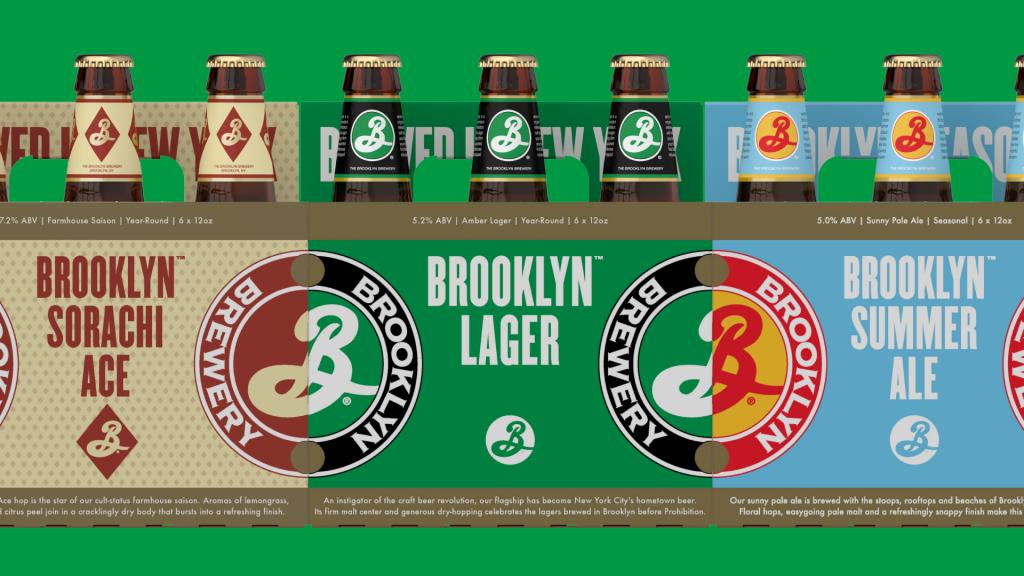 Brooklyn_billboard