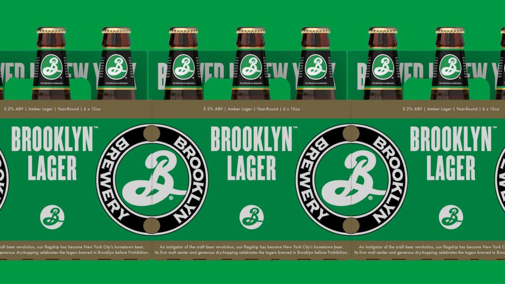 brooklyn_lager_billboard