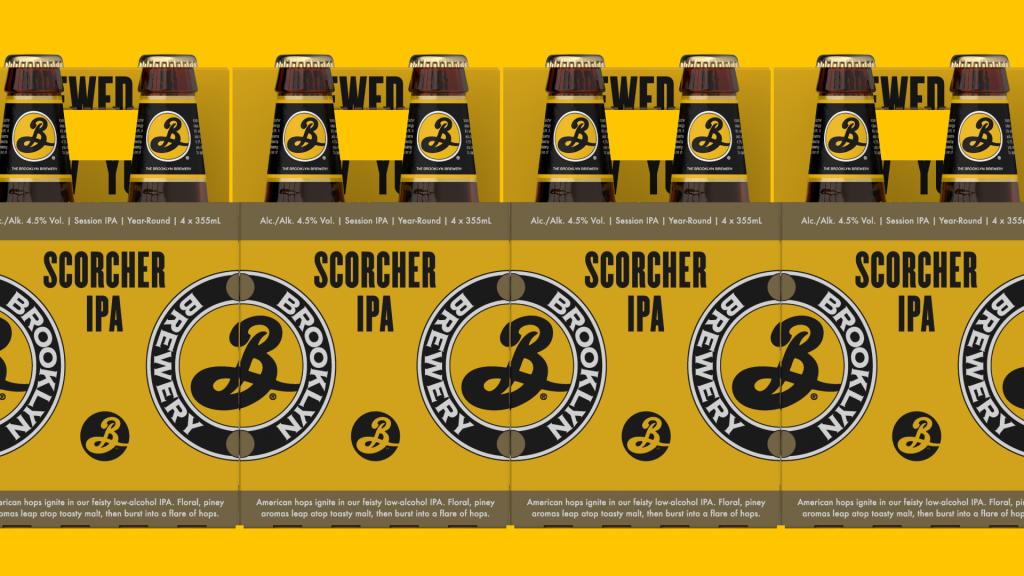scorcher_IPA_billboard