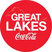 greatlake_coke