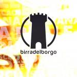 A-B InBev Acquires Italy's Birra del Borgo