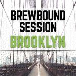Initial Speakers Announced for Brewbound Session Brooklyn