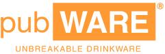 pubware logo