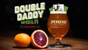 Speakeasy Blood-Orange-Double-Daddy-Imperial-IPA-Feature