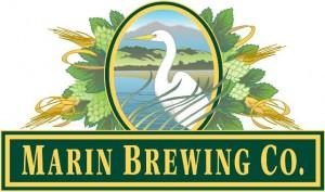 marin_brewing
