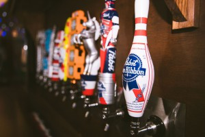 pabst_taps