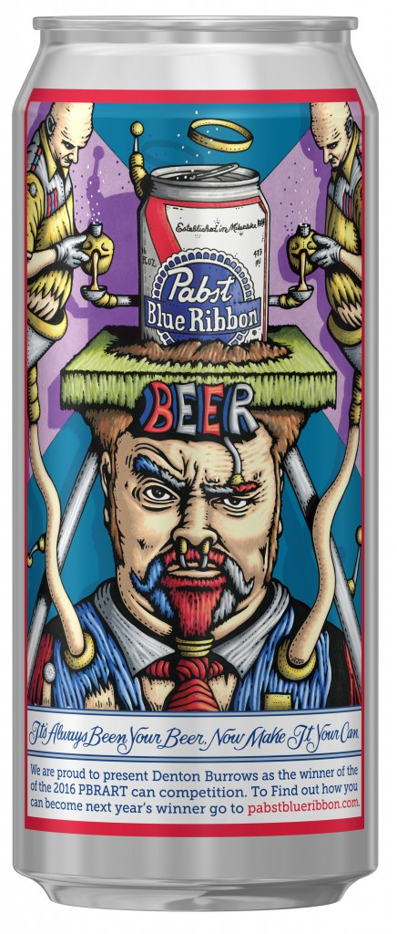 pabst_can