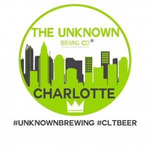 Unknown Brewing Company