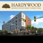 Hardywood Park Craft Brewery to Open New Location in Charlottesville