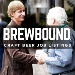 Attention CBC attendees: Do you have job openings? Post them on Brewbound before the show