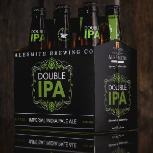 Alesmith Double IPA Six Pack