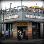 10 Barrel Brewing Adds New Eastern Markets
