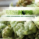 U.S. Hop Acreage Grows 18.5 Percent