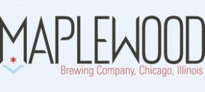maplewood_brewing
