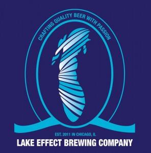 lake_effect_brewery