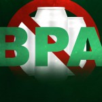 California Retailers Now Required to Post BPA Warning Signs