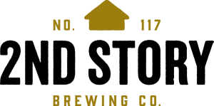 2nd Story Brewing