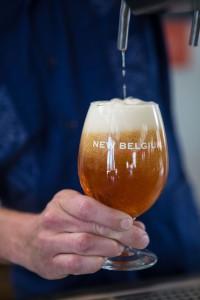 new_belgium_pour