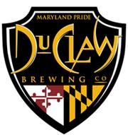 duclaw-logo