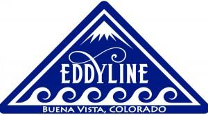 Eddyline-Brewery-Logo-2016-with-Triangle-900x500