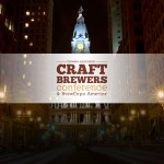 7 Can't Miss Seminars at the 2016 Craft Brewers Conference