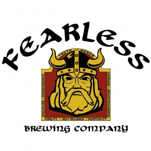 fearless_Brewing