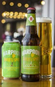 harpoon-sweet-spot