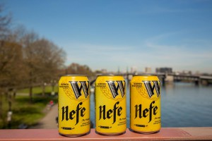 widmer_hefe