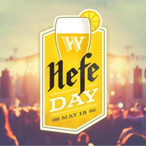 hefe_day
