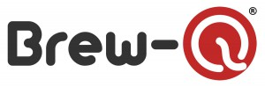 Brew-Q Logo
