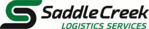 Saddle_Creek_Logistics_Services_in_Lakeland_FL_2489700