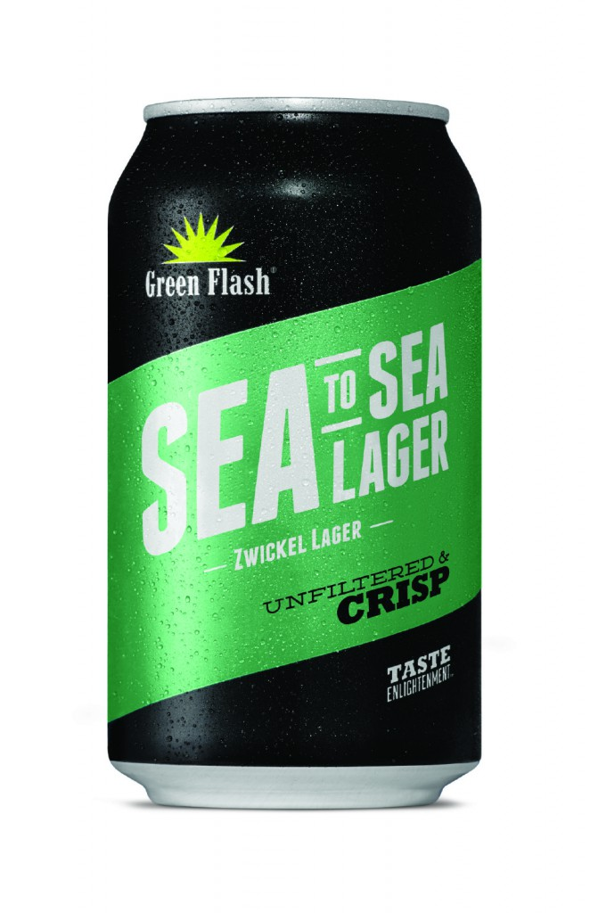 sea_to_sea_lager_greenflash